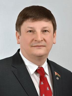 Марзалюк Игорь Александрович