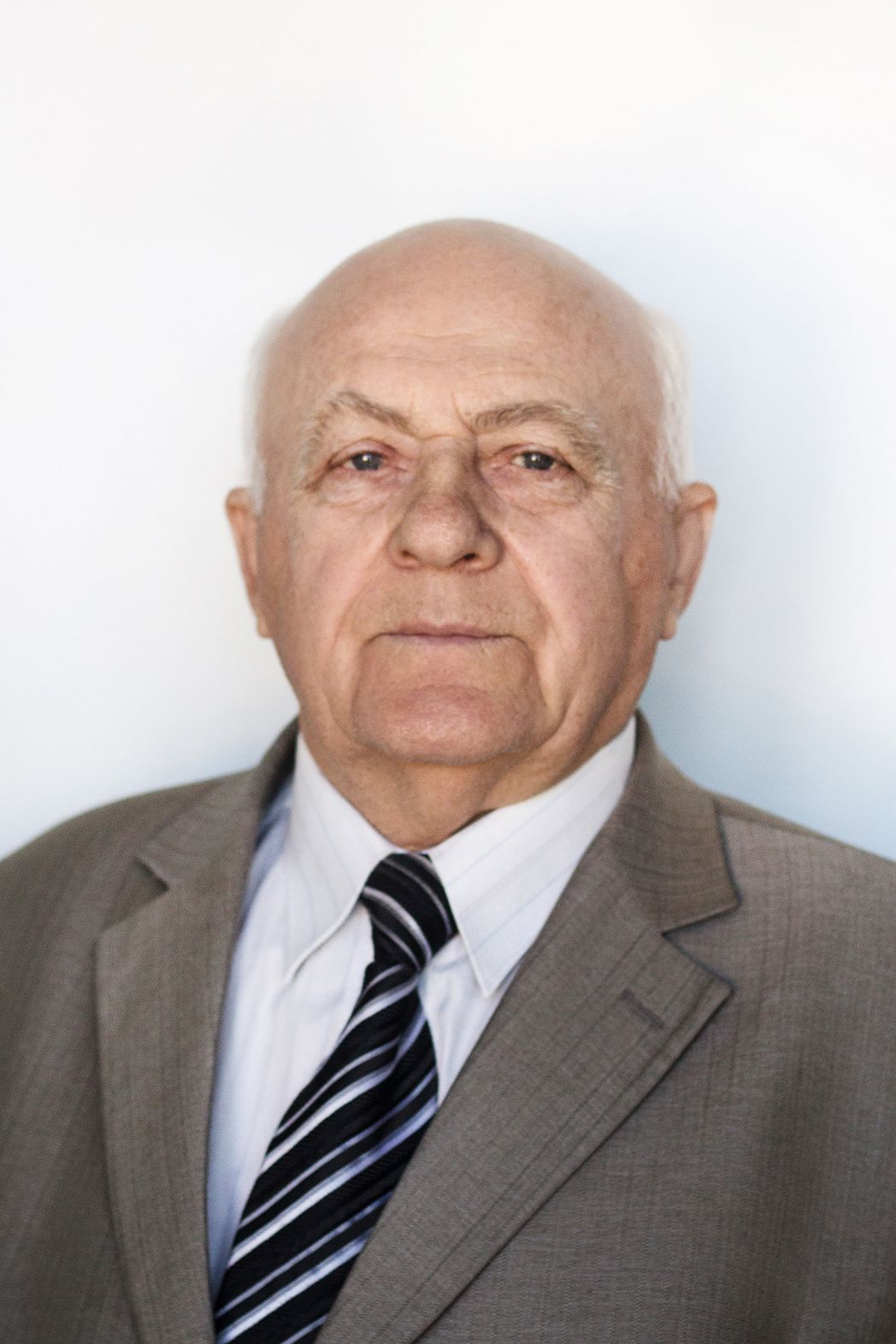 Ліхачоў Мікалай Ягоравіч