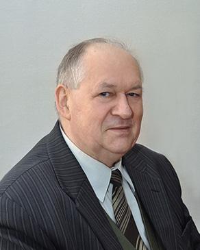 Михаил Иванович Вишневский