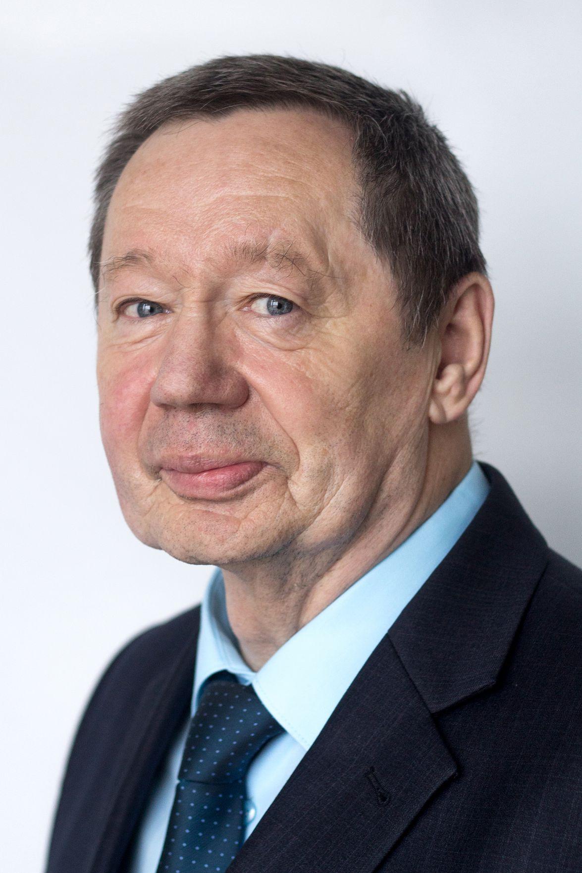 Загрэўскі Валерый Інакенцьевіч