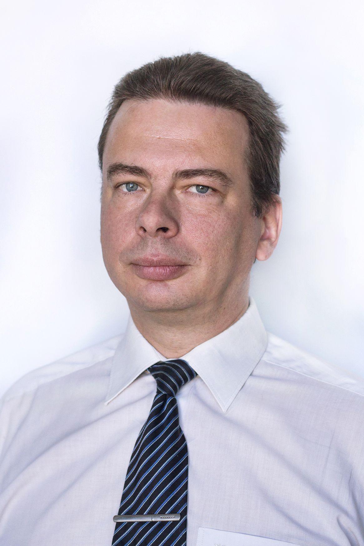 Папейка Анатоль Анатольевіч