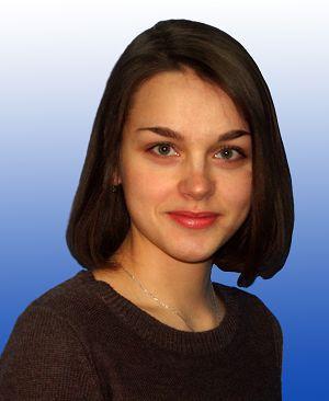 КОРШУКОВА Ольга Владимировна