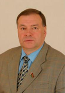 КУЛАКОВСКИЙ Юрий Александрович