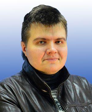 ШИЛОВ Артур Владимирович