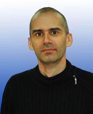 ШИРОКИЙ Михаил Валерьевич